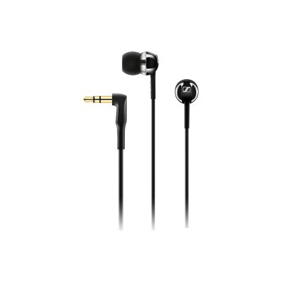 Sennheiser CX100 BLACK