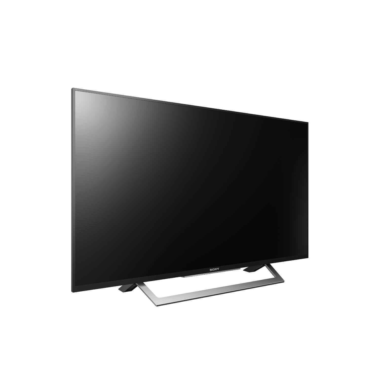 sony kdl32wd756bu 32 full hd led tv stuart westmoreland. Black Bedroom Furniture Sets. Home Design Ideas