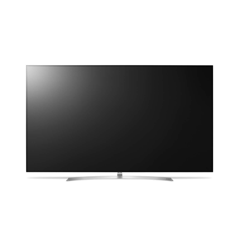 lg electronics oled55b7v 55 uhd oled tv stuart westmoreland. Black Bedroom Furniture Sets. Home Design Ideas