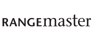 Rangemaster logo