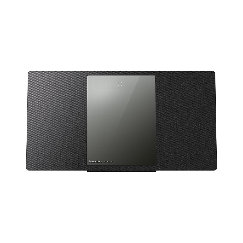 Panasonic SC-HC1020EBK