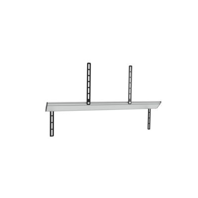 Vogels Sound 3450 Soundbar Mount