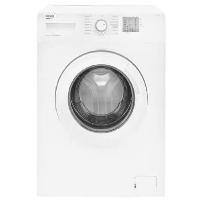 WTG620M2W Washing Machine