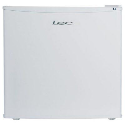 Lec R50052W