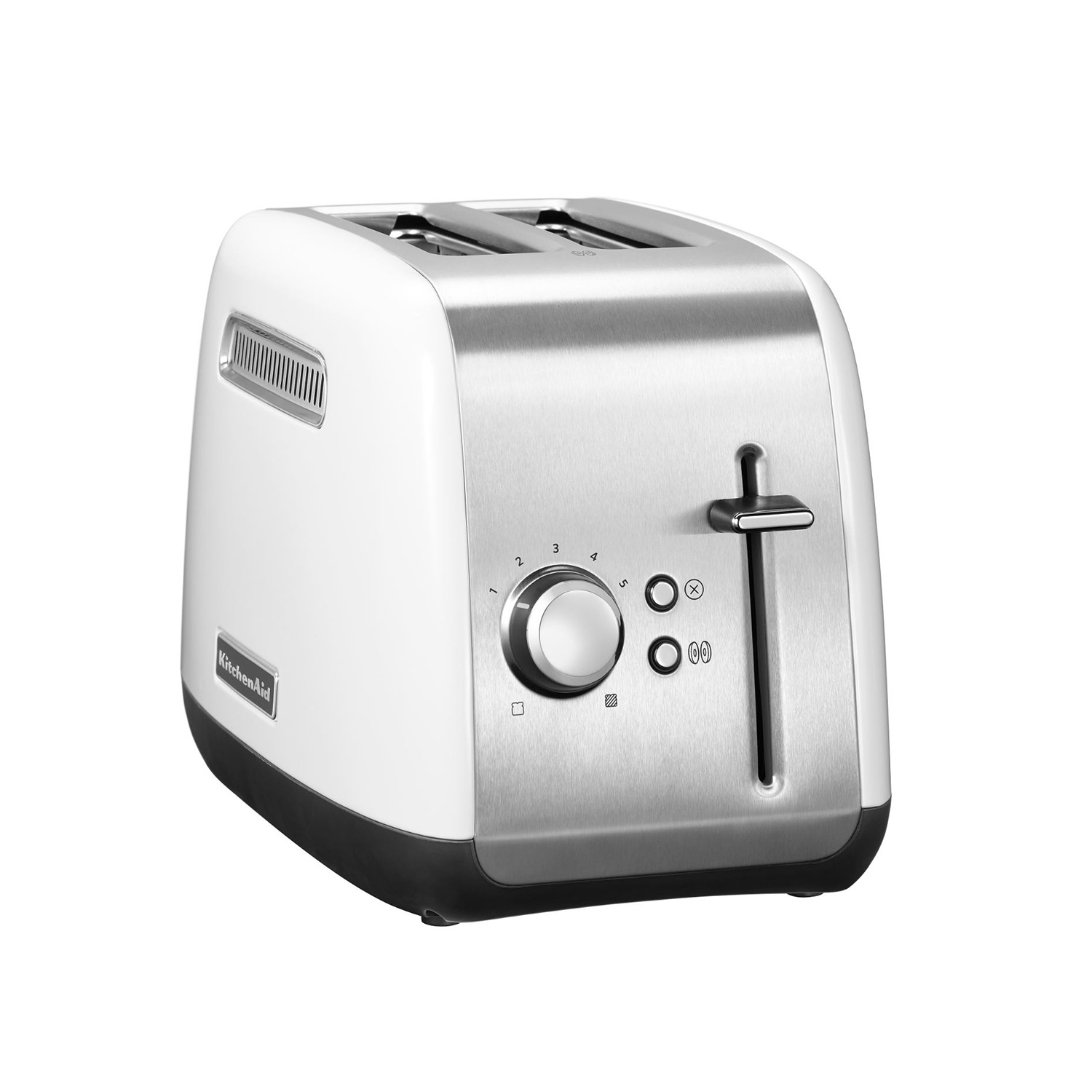 KitchenAid 5KMT2115BWH Toaster