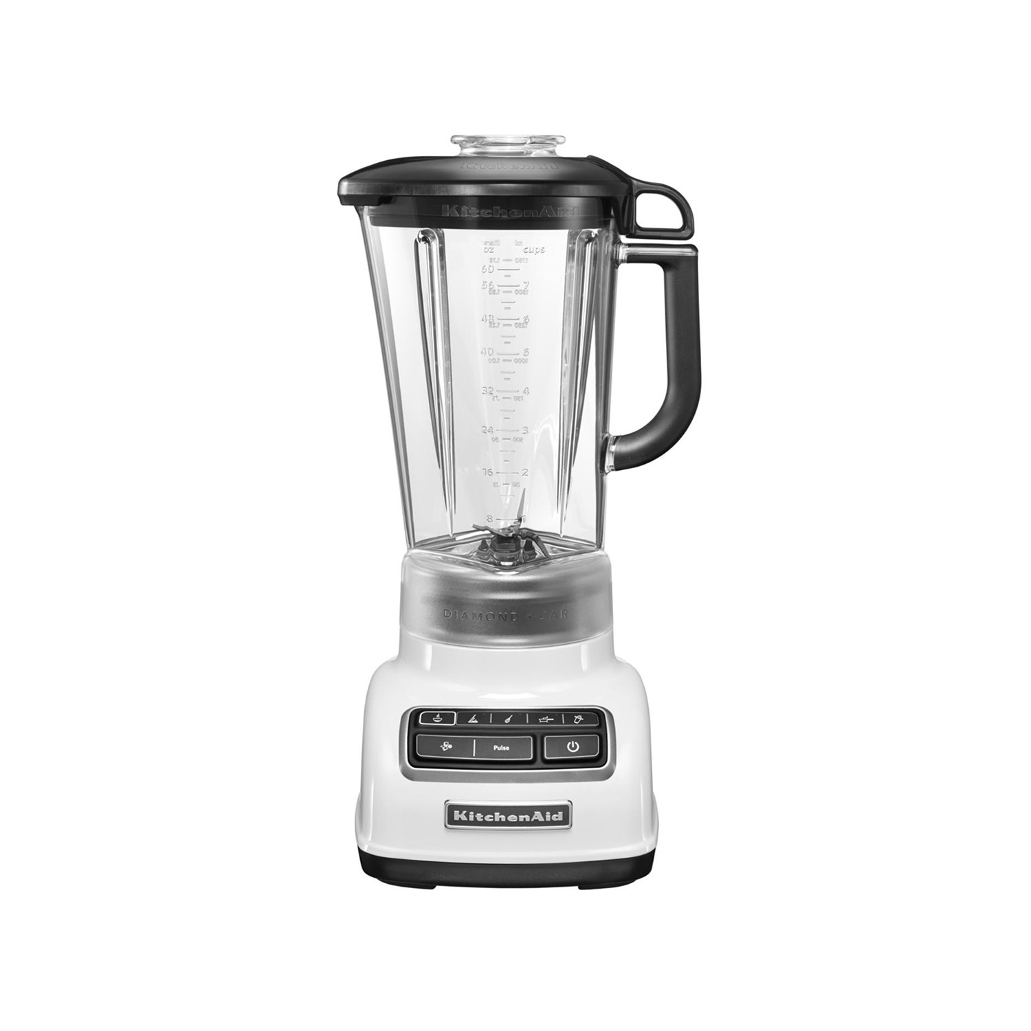 KitchenAid 5KSB1585BWH Blender
