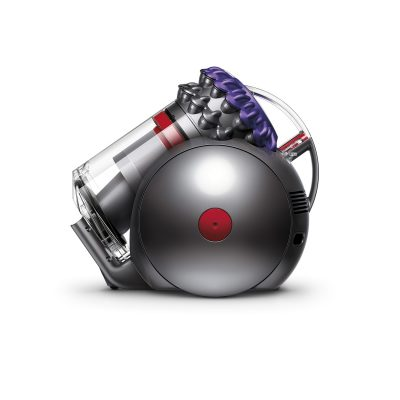 Dyson Big Ball Animal Plus Cylinder Vacuum Cleaner