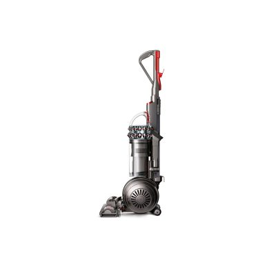Dyson Cinetic Big Ball Animal Plus Upright Vacuum Cleaner