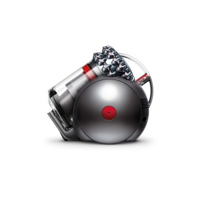 Dyson Cinetic Big Ball Cylinder Vacuum Cleaner