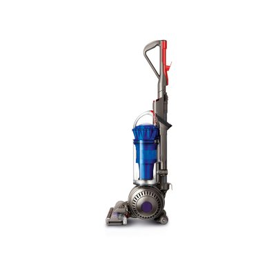 Dyson DC41i Mk2 Upright Vacuum Cleaner
