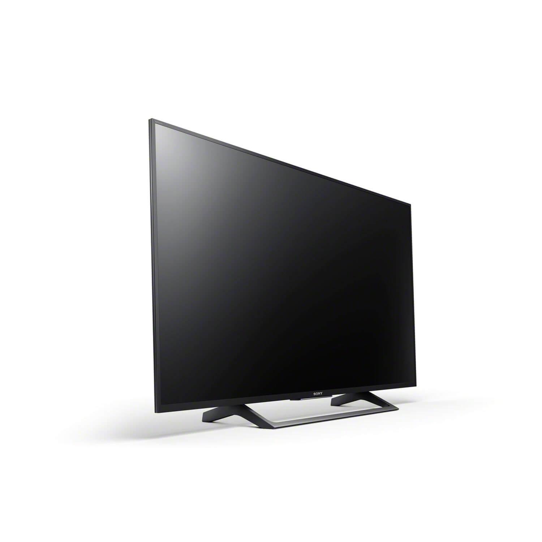 sony 4k tv. sony kd43xe8005bu 4k tv