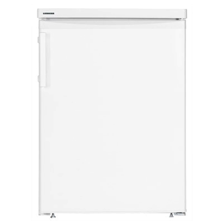 liebherr t1810 60cm wide undercounter larder fridge