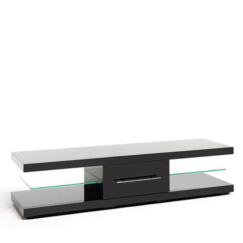 Tech-Link EC150B