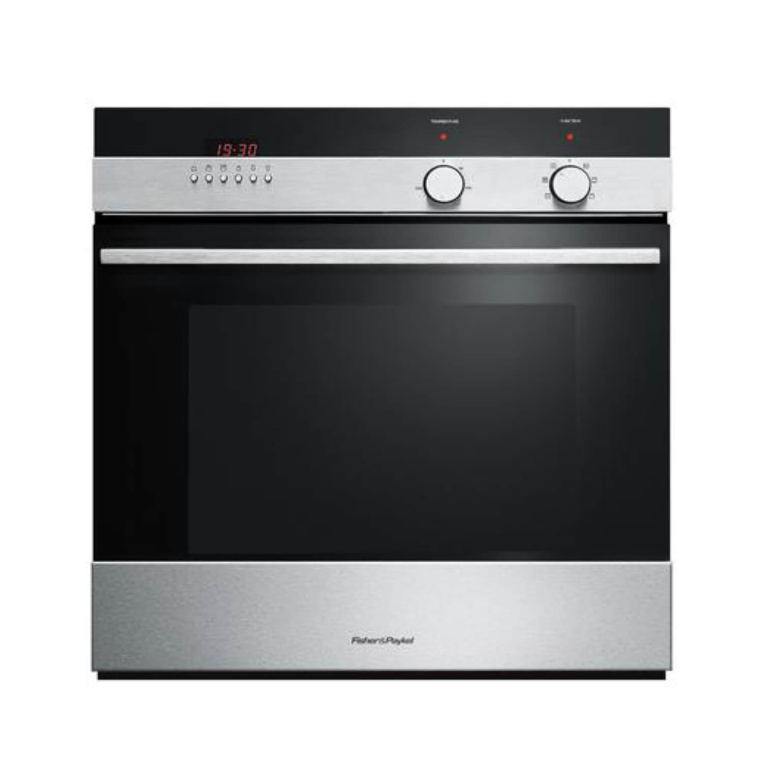 Fisher Paykel OB60SCEX4