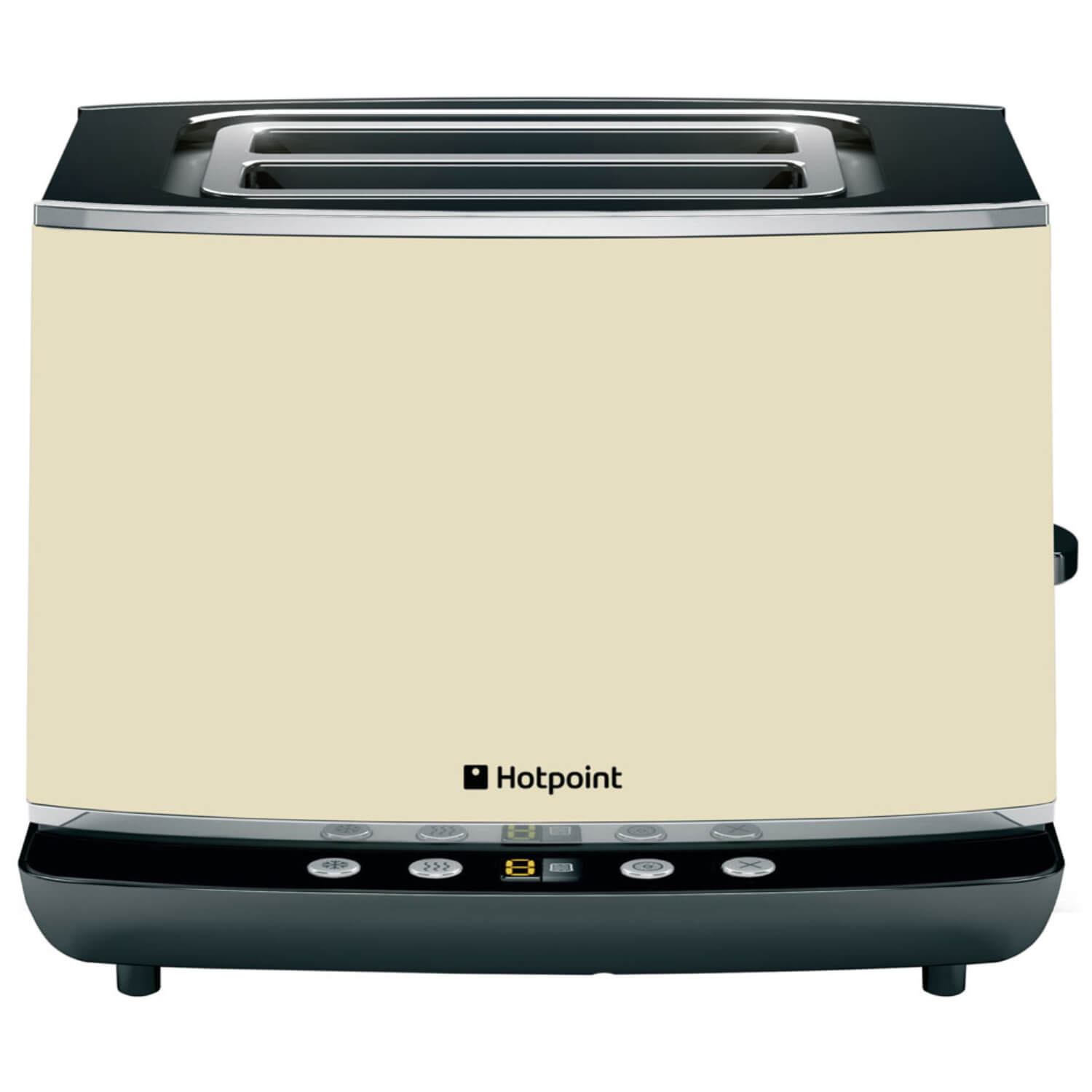 Hotpoint TT22EAC0UK