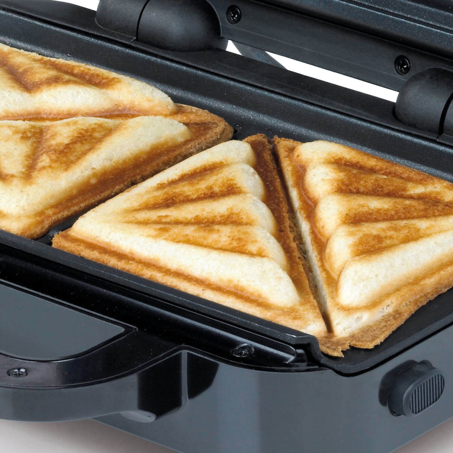 slice store breville maker small kettles and toasters appliances toaster westmoreland stuart sandwich