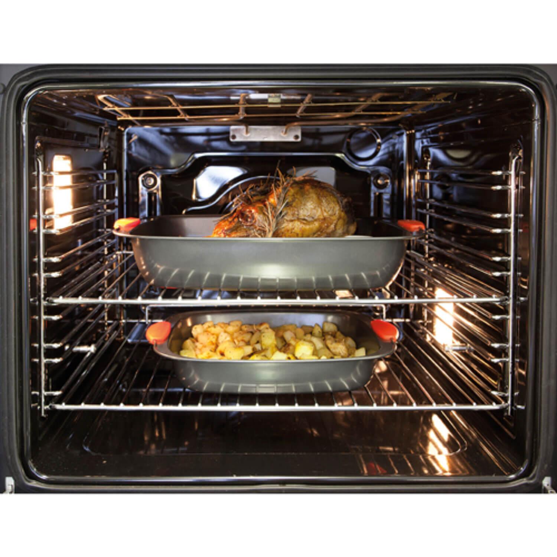 Cda sk210ss built in single fan oven stuart westmoreland cda sk210ss built in single fan oven ccuart Choice Image