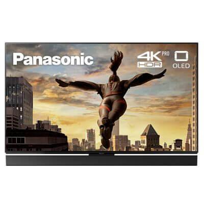 Panasonic TX-55EZ952B