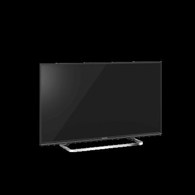 Panasonic TX-40FS503B