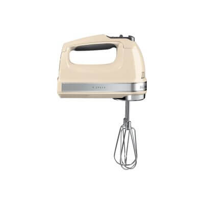 KitchenAid 5KHM9212BAC