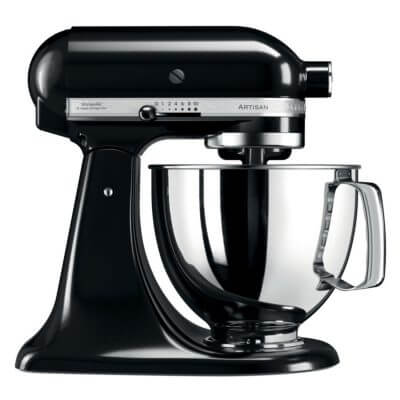 KitchenAid 5KSM125BOB