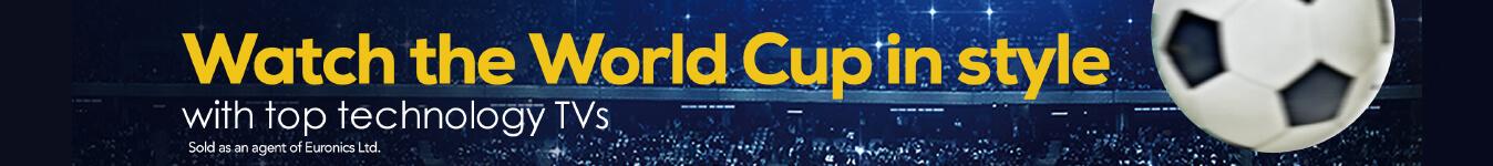 Euronics World Cup