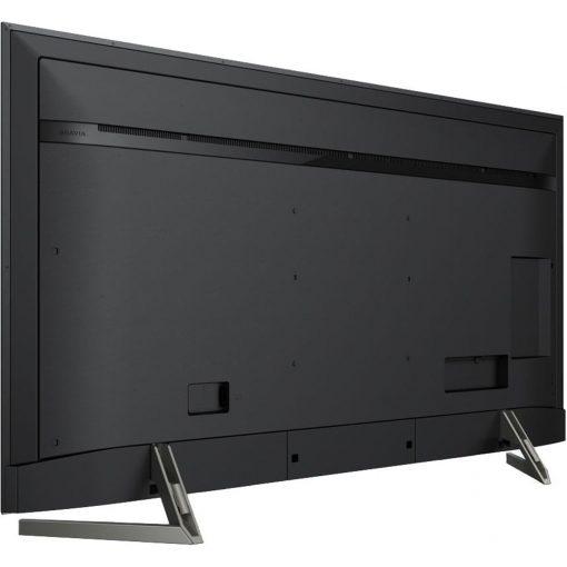 Sony KD49XF9005BU