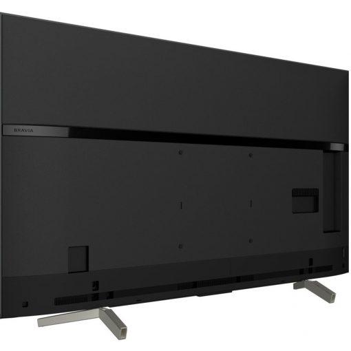 Sony KD49XF8505BU
