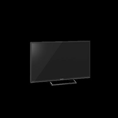 Panasonic TX-32FS503B