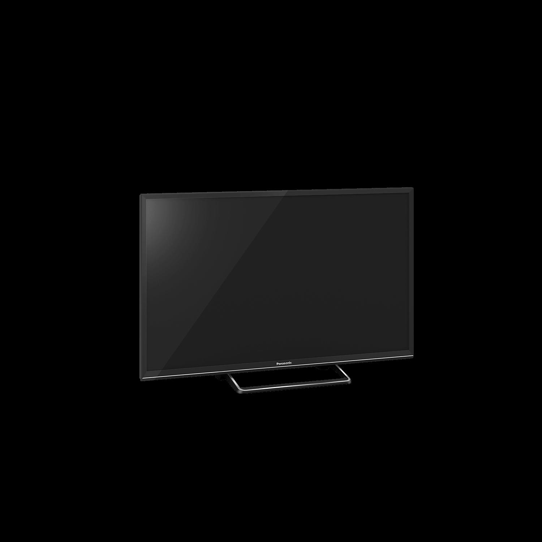 Panasonic Tx 32fs503b Stuart Westmoreland