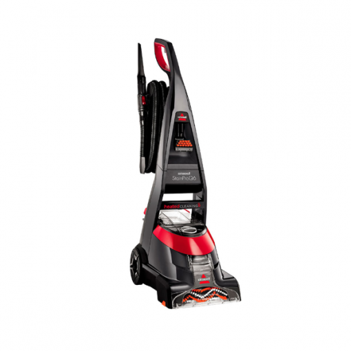 bissell stain pro q6