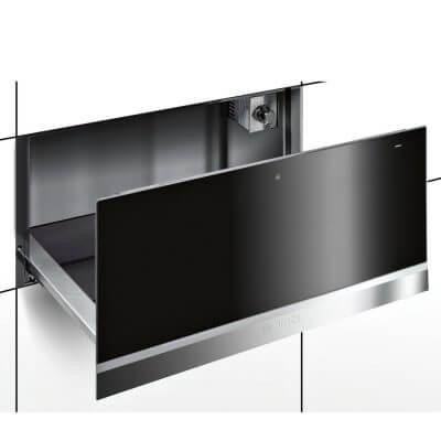 Bosch BID630NS1B