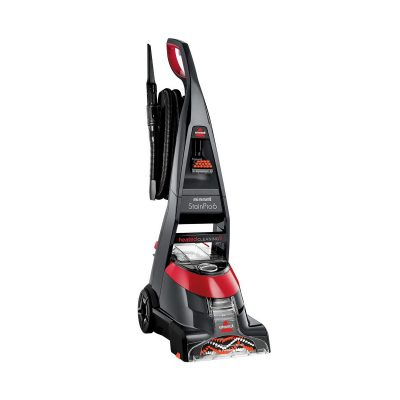 Bissell Stain Pro 6 Carpet Cleaner