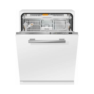G6660SCVI