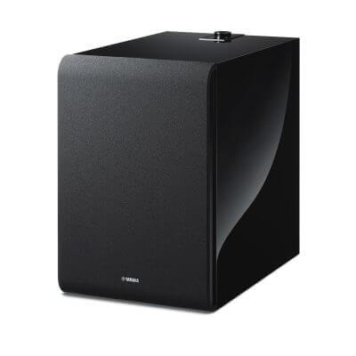 Yamaha MUSICCAST SUB 100B