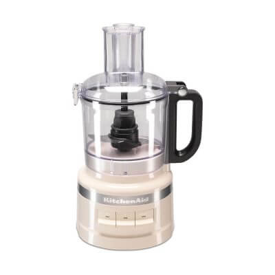 KitchenAid 5KFP0719BAC