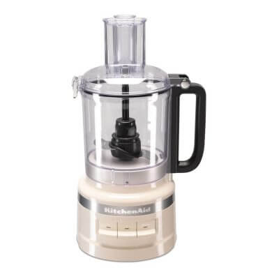 KitchenAid 5KFP0919BAC