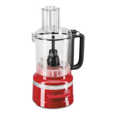 KitchenAid 5KFP0919BER