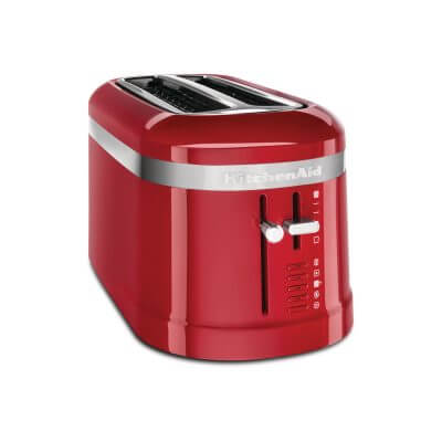 KitchenAid 5KMT5115BER