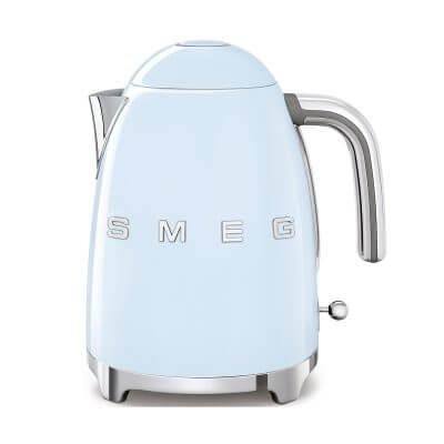 Kettles Amp Toasters Stuart Westmoreland