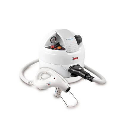 Polti Cimex Eradicator Steam Cleaner