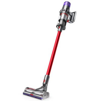 Dyson V11 Absolute Extra Cordless Vacuum Cleaner