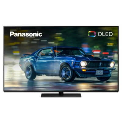 Buy Rental Oled Tv At Stuart Westmoreland Melton Mowbray Loughborough