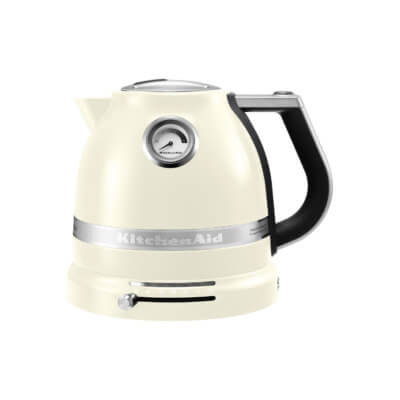 KitchenAid 5KEK1522BAC Kettle