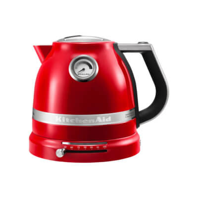 Kitchenaid 5KEK1522BER Kettle