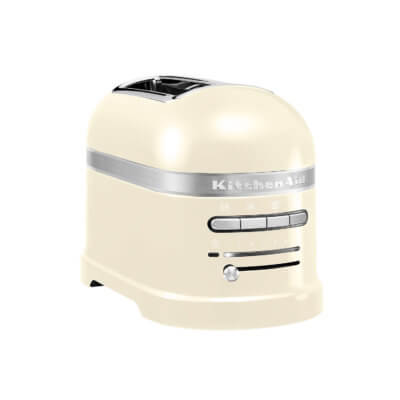 Kitchenaid 5KMT2204BAC Toaster