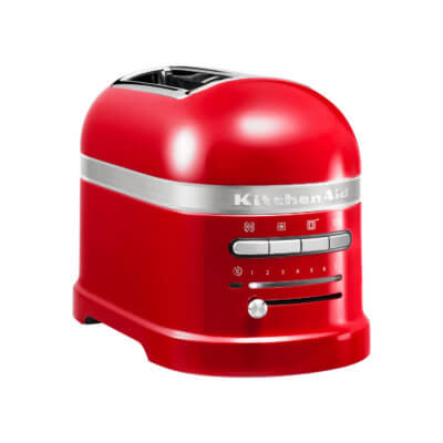 Kitchenaid 5KMT2204BER Toaster