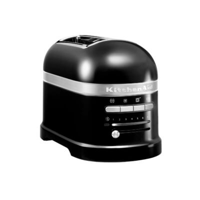 Kitchenaid 5KMT2204BOB Toaster