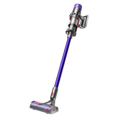 Dyson V11 Animal Plus Cordless Vacuum Cleaner