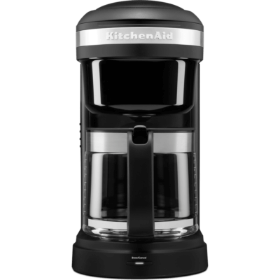 Kitchenaid 5KCM1208BOB